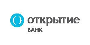 Как взять кредит гражданину таджикистана организации помогающие взять кредит в кемерово