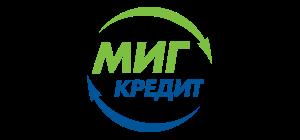 тинькофф банк кредитная карта форум