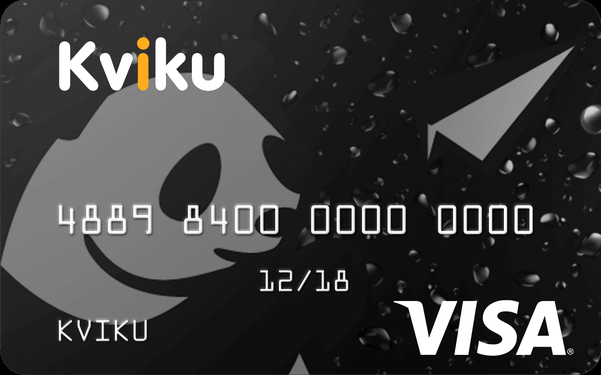 оформить кредитную карту без отказа через интернет